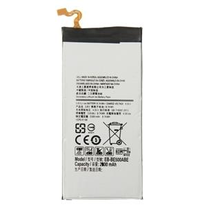 SAMSUNG  Galaxy E5 Original Battery